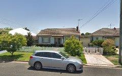 32 Faithfull Street, Richmond NSW