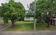1 Douglas Street, Hobartville NSW