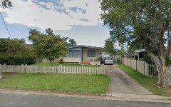 6 Powell Street, Hobartville NSW