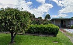 5 Mason Avenue, Hobartville NSW
