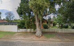 10 Powell Street, Hobartville NSW