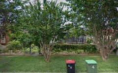 4 Mason Avenue, Hobartville NSW