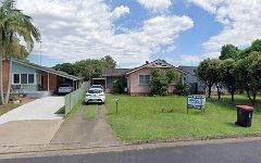 7 Valder Avenue, Hobartville NSW