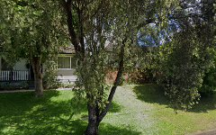 1/26 Thompson Avenue, Hobartville NSW