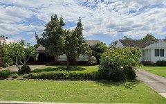 35 Teviot Street, Richmond NSW