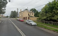 51 George Street, Windsor NSW