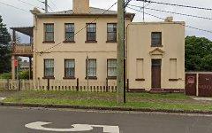 10 Bridge Street, Windsor NSW