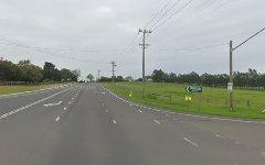 253 Pitt Town Road, Pitt Town NSW