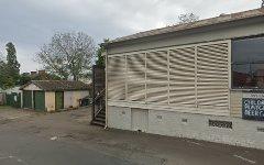 81 George Street, Windsor NSW