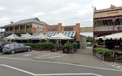 74 George Street, Windsor NSW