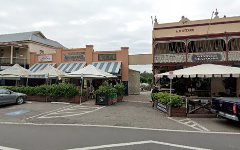 70 George Street, Windsor NSW