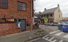 89 George Street, Windsor NSW