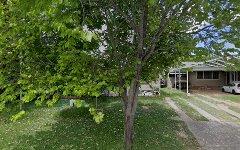 12 Cornwell Avenue, Hobartville NSW