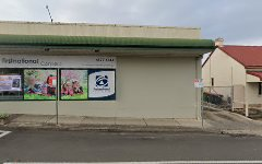 109 George Street, Windsor NSW