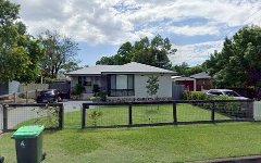 7 Clarke Avenue, Hobartville NSW