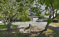1 Parkview Avenue, Glenorie NSW