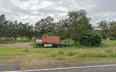 223 Pitt Town Road, Pitt Town NSW