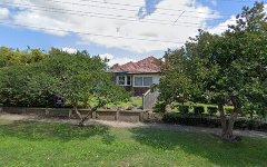 67 The Terrace, Windsor NSW