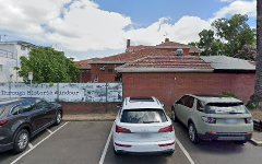 146 George Street, Windsor NSW