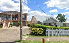 81 The Terrace, Windsor NSW