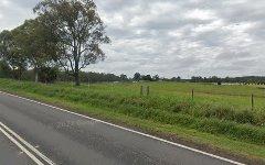 174 Pitt Town Road, Pitt Town NSW