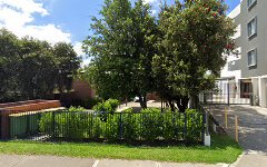 5/44 Macquarie Street, Windsor NSW
