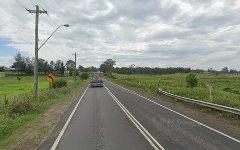175 Pitt Town Road, Pitt Town NSW