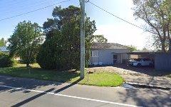 237 Hawkesbury Valley Way, Clarendon NSW