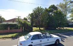 237 Richmond Road, Clarendon NSW