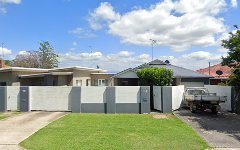 113 The Terrace., Windsor NSW