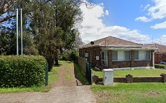 119 The Terrace, Windsor NSW