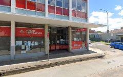 299 George Street, Windsor NSW