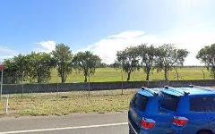 203 Richmond Road, Clarendon NSW