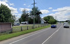 221 Richmond Road, Clarendon NSW