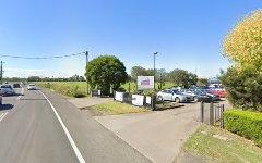 216 Richmond Road, Clarendon NSW