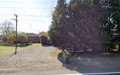 112 Londonderry Road, Hobartville NSW