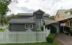17 Moses Street, Windsor NSW