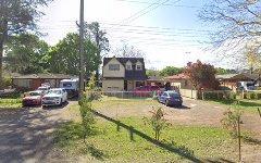 118 Londonderry Road, Hobartville NSW