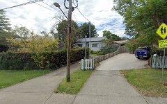 48 Woodcourt Road, Berowra Heights NSW