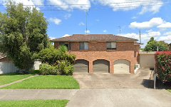 3/5 Day Street, Windsor NSW