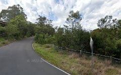 LOT 21 Berowra Creek Street, Berowra Waters NSW