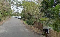LOT 7 Surf Road, Palm Beach NSW