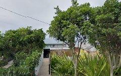 14 Surf Road, Avalon NSW