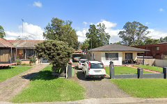 33 Mileham Street, Windsor NSW