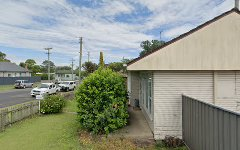 1/22 Bell Street, South Windsor NSW