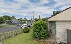 1/22 Bell Street, South Windsor NSW