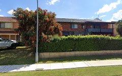 81 Andrew Thompson Drive, Mcgraths Hill NSW