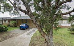 22 Mcquade Avenue, South Windsor NSW