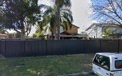 76 Andrew Thompson Drive, Mcgraths Hill NSW