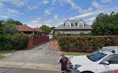 1/3 Argyle Street, South Windsor NSW